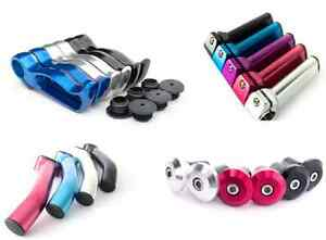 HANDLEBAR-BARENDS-BAR-ENDS-MOUNTAIN-BIKE-CYCLE-BICYCLE-ALLOY