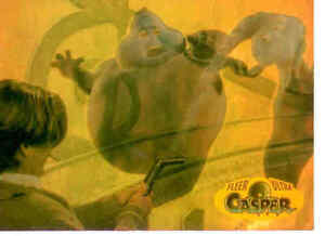 Casper-Movie-Card-Subset-Prism-Foil-Card-P3
