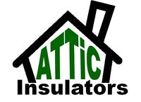 Attic Insulators at your service
