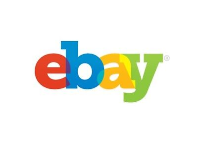 Payments Ebay Test Item Global Shipping Program