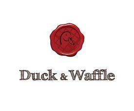 OVERNIGHT SOUS CHEF - DUCK & WAFFLE - IMMEDIATE START - LONDON, LIVERPOOL STREET