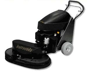 For rent propane floor strippers, floor polisher, propane buffer