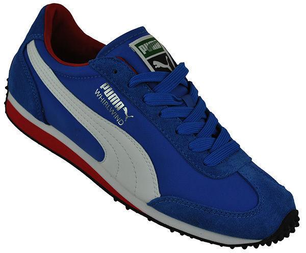 Puma Shoes Price Philippines