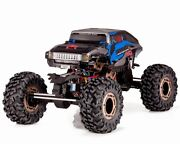1/10 RC Rock Crawler
