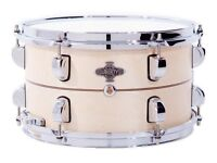 Liberty Drums - Thinlay Inlay Series Snare Drum
