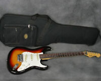 Looking to Buy 1980's Made in Japan Strat or Tele