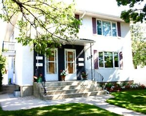 FOR RENT!!! Welcome to Your New Home in North Kildonan!