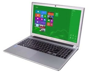 """Slim n Smart  Touchscreen i3 """"EXCELLENT CONDITION""""QUOTE YOYR PRICE"""" Browns Plains Logan Area Preview"""
