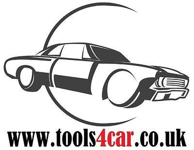 tools4car