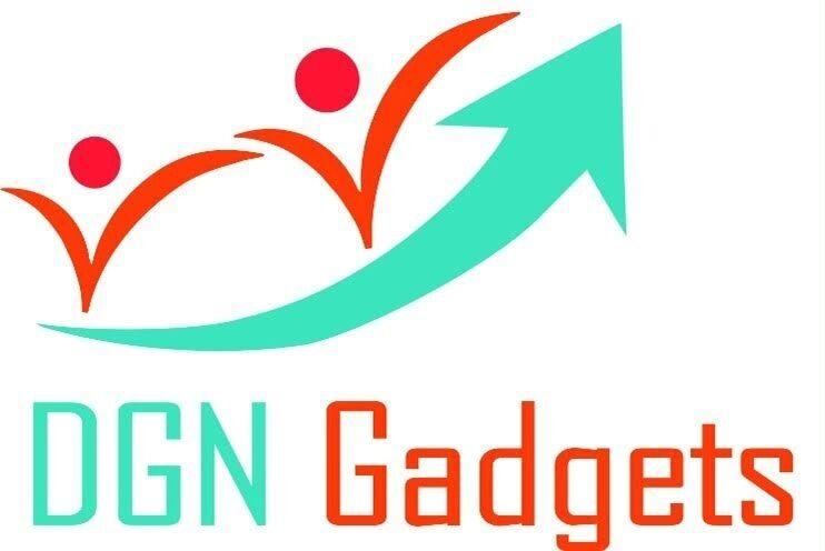 DGN Gadgets