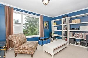 Downtown 2 Apartment with Great Charcter For Sale St. John's Newfoundland image 7