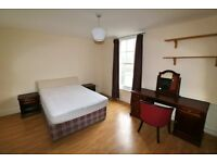 6 bedroom house in Whitstable Road, Canterbury