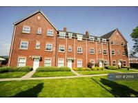 2 bedroom flat in Marchwood Close, Bolton, BL6 (2 bed)
