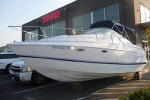 1995, 26FT Chris Craft for sale