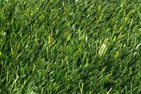 Artificial Turf Installations