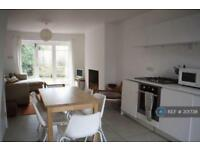 4 bedroom house in Bell Street, Dorset , BH19 (4 bed)