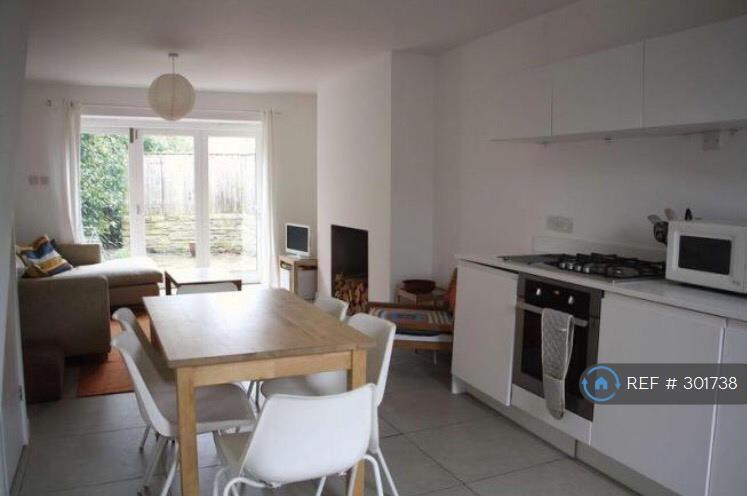 4 bedroom house in Bell Street, Dorset ,