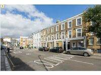 HUGE 5 BEDROOM HOUSE IN CAMDEN AREA AVAILABLE FROM *SEPTEMBER* PERFECT FOR UCL STUDENTS