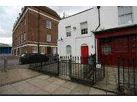 Lovely 3 bed with a huge lounge ideal for sharers in Tower Hamlets!! only £462pw!