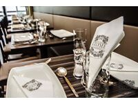 Urgent requirement for Kitchen Porter in a very busy kitchen to start immediately!