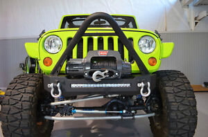 Ace Engineering Off Road Accessories at Off Road Addiction!!!!!!