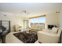 **PENTHOUSE**Stunning 1 bedroom flat back off REGENTS PARK ROAD/ Northern Line!*2 bathrooms&Jacuzzi*