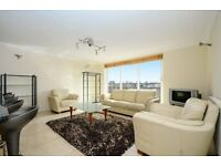 Luxurious 1 Double Bedroom Penthouse in the N3 Area