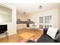 ** LOVELY ONE BED FLAT ON BALLARDS LANE, FINCHLEY CENTRAL * AVAILABLE TO RENT FROM 21 OCTOBER **