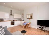 Single / Small Double available in Brighton 2 bed flat