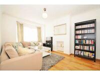 2 bedroom ground floor flat to rent in the N12 Area