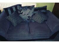 Sofa 3&2 seater free