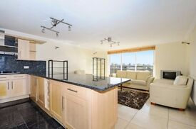 *LUXURY 1 BEDROOM PENTHOUSE*off Regents Park Road with 2 bath, JACUZZI, off street parking!!**