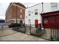 3BED IN SHADWELL... 10/15 MINS FROM WHITECHAPEL