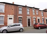 PRESTON 2 Bed Mid Terrace House Great Opportunity