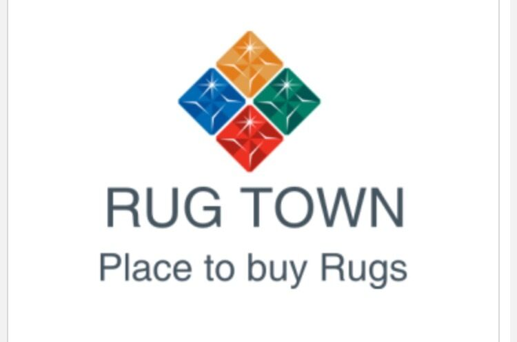 RUG TOWN 89