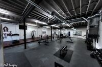 FALL SPECIAL !! Showtyme Fitness -Private Personal Training!!