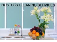 BESPOKE SPECIALISTS DOMESTIC, END OF TENANCY & CHANGE OVERS CLEANING SERVICES!