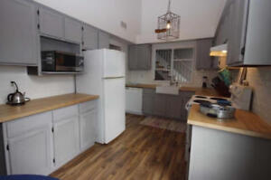 2 story/ 2 Bedroom Condo/ Townhome for Rent