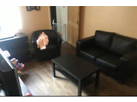 2 bed house to let in Aylestone £575pm LE2 8GF