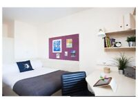To rent student house neat university of Strathclyde