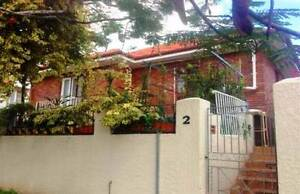 In a West End Central Location - Duplex Style Flat!!! West End Brisbane South West Preview