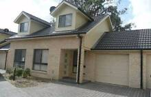 9/17-21 Brisbane Street, Oxley Park - Beautiful 3 Bedroom Home Oxley Park Penrith Area Preview