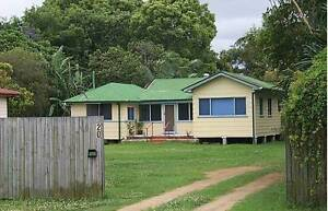 HOT SPOT FOR DEVELOPERS !!! NOW UNDER CONTRACT!!!! Hemmant Brisbane South East Preview