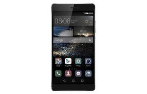 Huawei-Ascend-P8-16GB-Titanium-Gray-Ohne-Simlock-Smartphone
