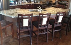 S-A-L-E!! kitchen island cabinets on Discount!!