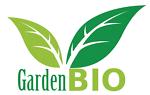gardenbiocenter
