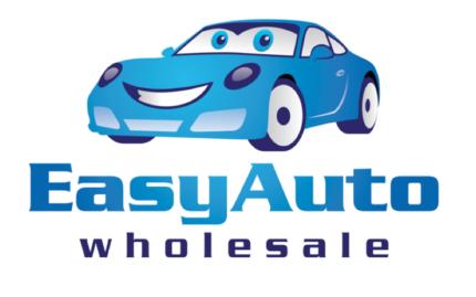 EASY AUTO WHOLESALE