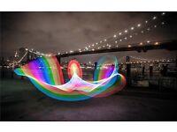 Pixelstick LED Light - RRP £400 - UNUSED