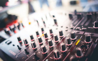EPIC DJ-***BEST DJ***
