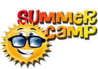 Fun and Educational Summer Day Camps-Enrol Today!